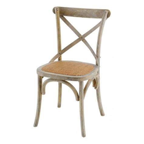 chaise bistrot rotin chaises rotin bistrot images