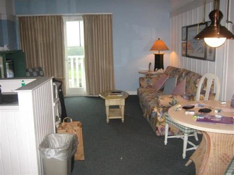 boardwalk 2 bedroom villa boardwalk villas picture of disney s boardwalk villas