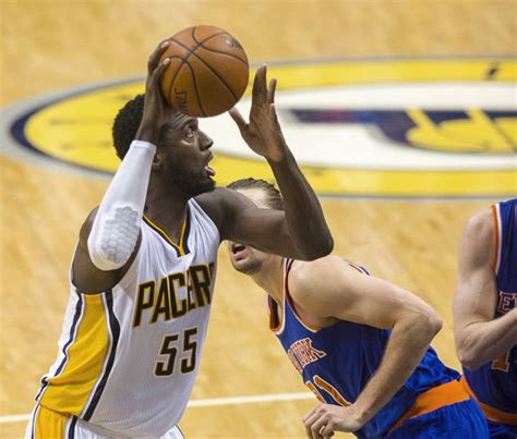 cleveland cavaliers vs indiana pacers live chat and cleveland cavaliers vs indiana pacers game 52 live chat