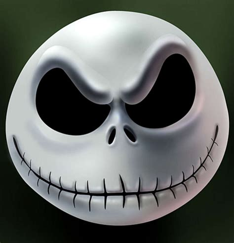 jack pumpkin jack skellington wallpaper facebook themes create your