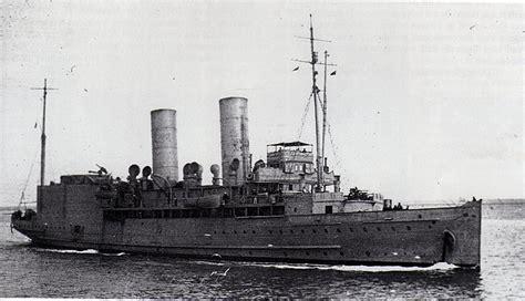 the open boat did the oiler die ファイル hms ben my chree 1915 jpg wikipedia
