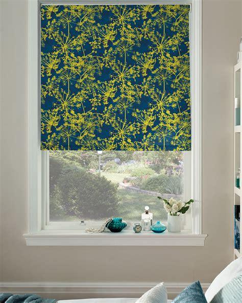 Patterned Blackout Blinds Uk | patterned blackout blinds pattern blackout roller blinds