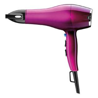 Best Hair Dryer Conair Infiniti conair infiniti pro salon performance ac motor hair dryer