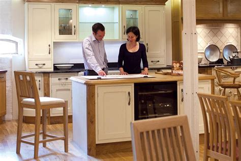 designing kitchen 5 common kitchen design myths to forget in 2015