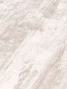 8mm palisander white oak laminate flooring