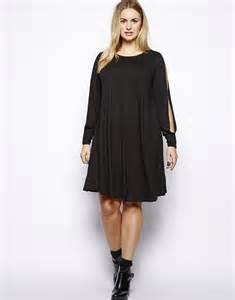 aliexpress com buy plus size women strapless jumpsuits 2015 women 6xl black jumpsuit