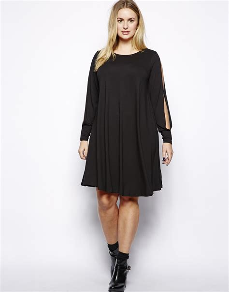 dresses for plus size cocktail dresses