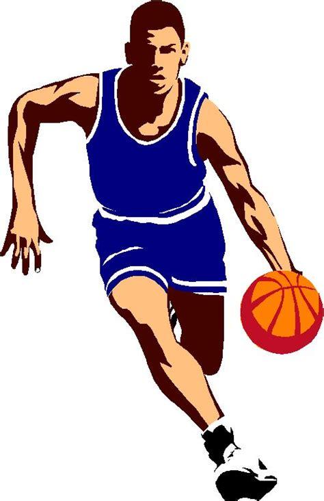 imagenes inspiradoras de basquet b 224 squet