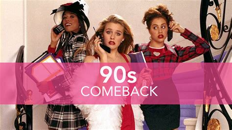 90s fashion trends for women 5 forgotten fashion trends of the 90s tony hakim fashion