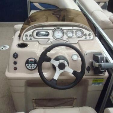 gallons in a jk 2014.html   autos post