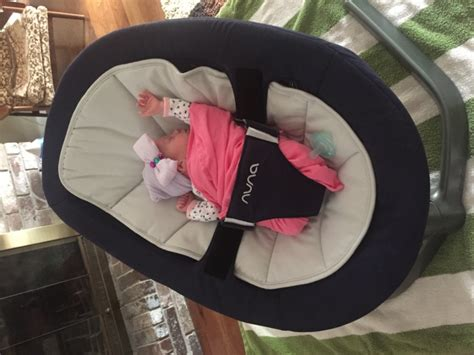 baby swing seat cover replacement baby swing seat cover kmishn