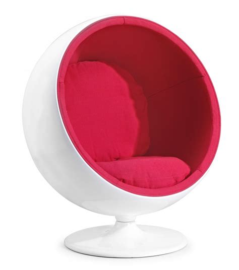 fun chairs for bedrooms the most coolest kids chair designs that will bring joy in