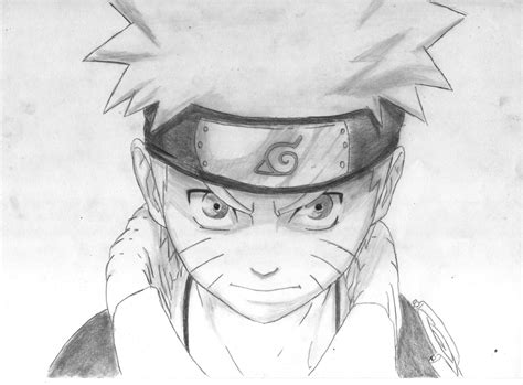 Best Anime Drawings Pencil Art Drawing Drawing For