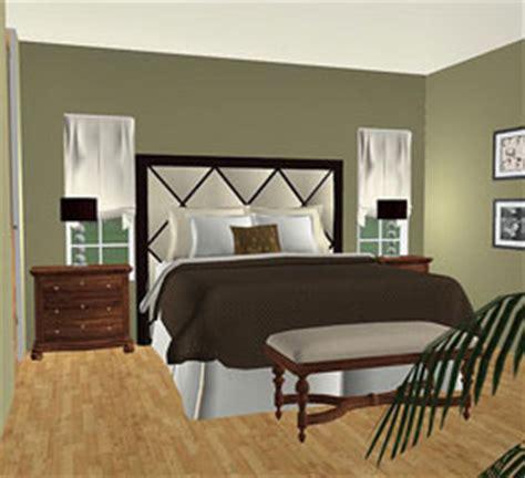 online room decorator 3dream online 3d room planner for interior design