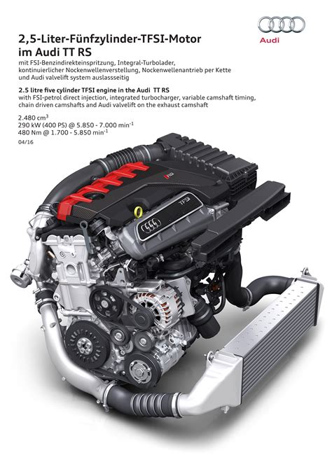 motor repair manual 2010 audi tt on board diagnostic system audi tt rs coup 233 bloc 2 5 tfsi de 400 ch quattro
