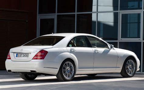 mercedes s 400 hybrid mercedes s400 hybrid voiture hybride essais prix
