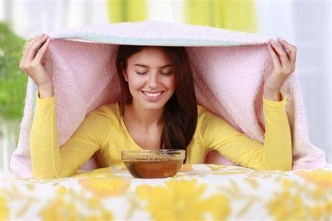 docce nasali sinusite consigli e trattamenti naturali per la sinusite vivere