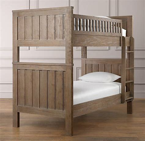 restoration hardware dog bed pinterest the world s catalog of ideas