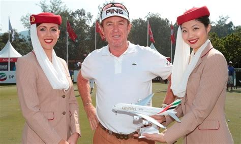 Emirates Careers Cabin Crew Philippines by Emirates Steps In To Support Hong Kong Open Marketing Interactive