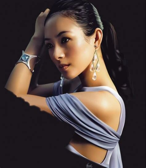 ziyi thin hair 68 best rob hefferan artist images on pinterest