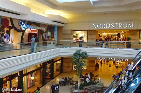 Nordstrom Rack Oakbrook by Sethlepore Page 26