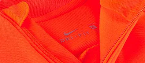Nike Elbo Maroon By Freya nike barcelona drill top hyper crimson maroon