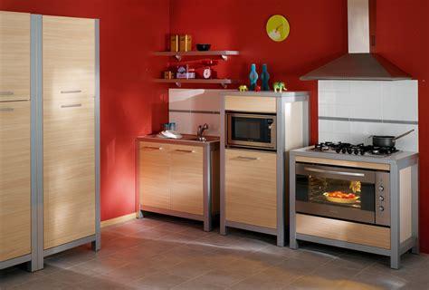 lapeyre meuble cuisine meuble de cuisine lapeyre