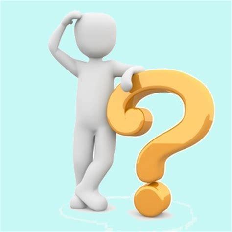 Bewerbung Falls Sie Noch Fragen Haben Bruno St 228 Rk Fachpersonal Leasing