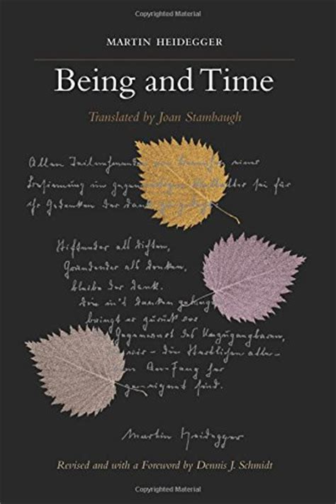 libro being and time a libro derrida searle deconstruction and ordinary language di raoul moati