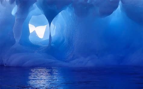 antarctica wallpaper  desktop pixelstalknet