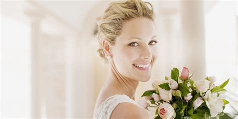 average wedding photographer cost nj average cost of wedding hair and makeup 2015 fade haircut