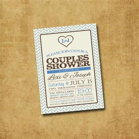 printable menards gift cards 16 best images about couples wedding shower on pinterest