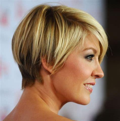 razor cut hairstyles for 2013 razor cut hairstyles