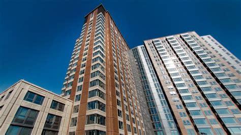 appartment in boston boston apartments 30 apartment communities in the boston