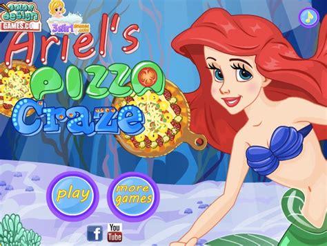 juegos cocina pizza juegos pizzas finest juegos de cocina pizza juegos chicas