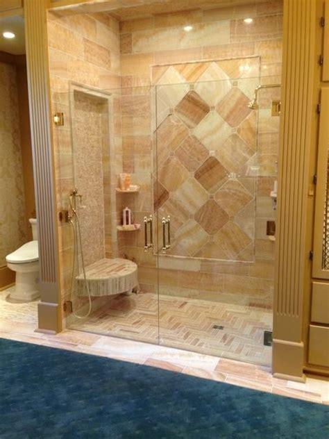 Shower Doors Cincinnati This Is Overwhelmingly Beautiful Frameless European Glass Shower Doors In Cincinnati