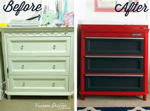Car Changing Table Construction Nursery Design Dazzle