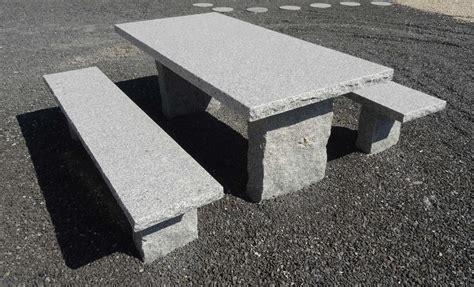 fensterbänke aus granit gem 252 tlich gartenm 246 bel aus granit galerie die