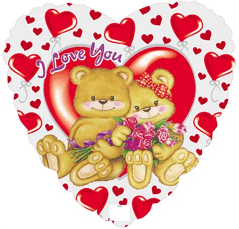 imagenes de amor con ositos animados dibujos ositos de amor bonitos para regalar dibujos de