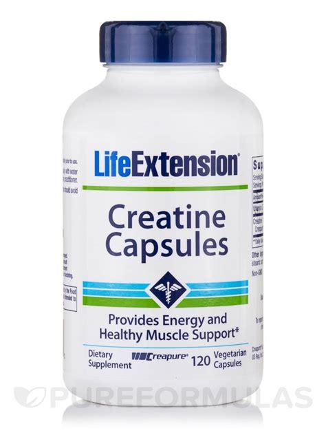 creatine quantity per day creatine capsules 120 vegetarian capsules