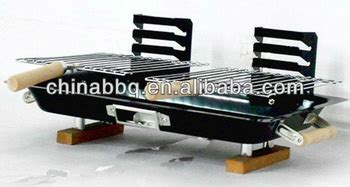 hibachi table for sale hibachi grills for sale tabletop charcoal bbq grill