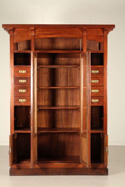 libreria liberty libreria liberty liberty bottega 900 dimanoinmano it