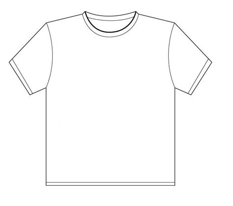 custom shirt template plain custom made t shirt 9mode clothing manufacturer