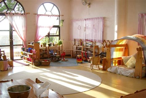 Kinderzimmer Gestalten Waldorf by Comparison Of Reggio Emilia Waldorf Steiner And
