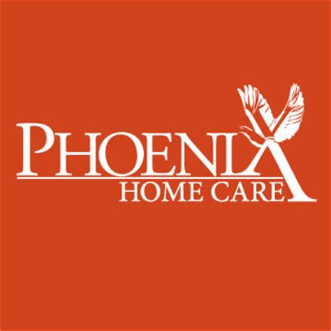 phil melugin s home care follows a set of