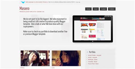 templates blogger profissionais blogger e sites templates profissionais para blogger