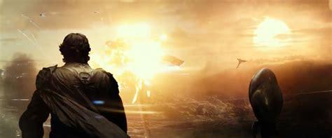 epic film clip eterna 99 epic movie clips in one epic trailer 2013