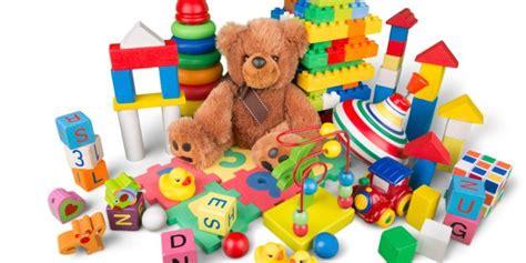tiendas infantiles online para comprar por internet bebes paginas para comprar juguetes por internet juguetes para