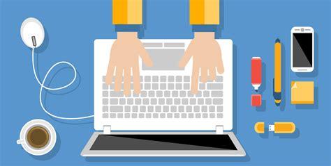 the site 3 dicas para voc 234 manter o seu site ou atualizado naveg in