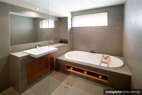designline kitchens and bathrooms best of grey bathrooms completehome